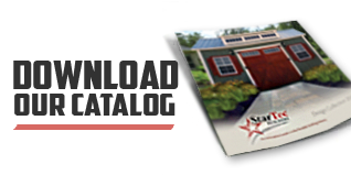 Download Our Portable Building Catalog