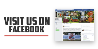 Visit StarTec Builders on Facebook