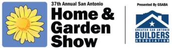 Home And Garden Show 2017 San Antonio San Antonio Home