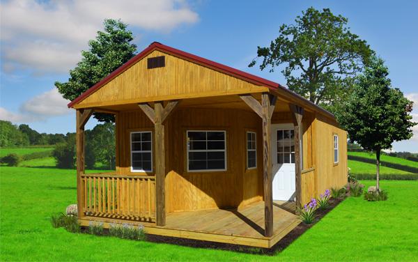 Portable Building Startec Builders Texas Alabama
