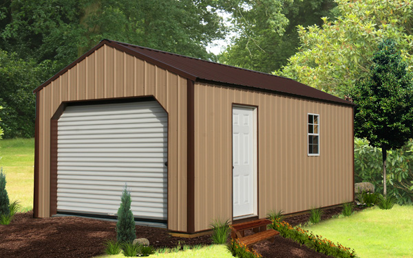 Portable Building Startec Builders Texas Alabama