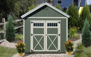 Carports Portable Storage Buildings San Antonio Temple
