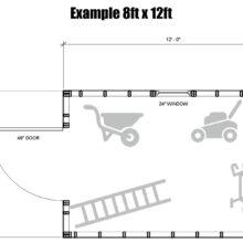 Example_8x12